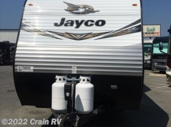 New 2019  Jayco Jay Flight 29RLDS by Jayco from Crain RV in Little Rock, AR