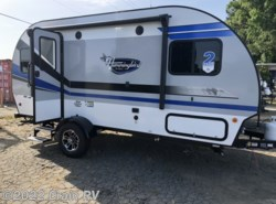 New 2019 Jayco Hummingbird 17RK available in Little Rock, Arkansas