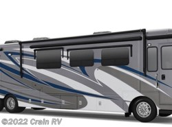 New 2019 Newmar Ventana 4369 available in Little Rock, Arkansas