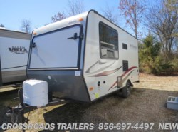 Used 2014  Jayco Jay Feather 16 XRB