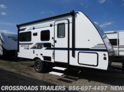 New 2018  Dutchmen Kodiak Cub 176RD by Dutchmen from Crossroads Trailer Sales, Inc. in Newfield, NJ
