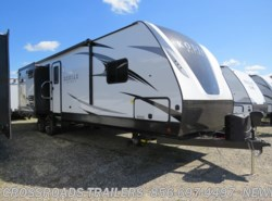 New 2018  Dutchmen Kodiak 330BHSL by Dutchmen from Crossroads Trailer Sales, Inc. in Newfield, NJ