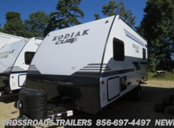 New 2018 Dutchmen Kodiak Cub 176RD available in Newfield, New Jersey