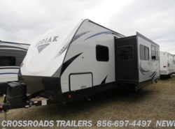 New 2018  Dutchmen Kodiak 283BHSL