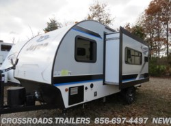 Used 2017 Jayco Hummingbird 17RK available in Newfield, New Jersey