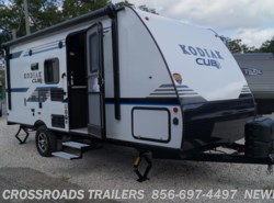 New 2018 Dutchmen Kodiak Cub 185MB available in Newfield, New Jersey
