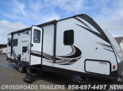 New 2018 Keystone Passport Ultra Lite Grand Touring 2520RL available in Newfield, New Jersey