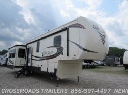 New 2019 Forest River Cedar Creek Silverback 37MBH available in Newfield, New Jersey