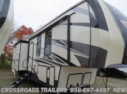 New 2019 Forest River Sierra 383RBLOK available in Newfield, New Jersey