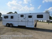 2020 Sundowner Charter SE 2 +1 WARMBLOOD WITH DR