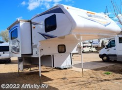 Used 2015  Lance  Lance 855S by Lance from Affinity RV in Prescott, AZ