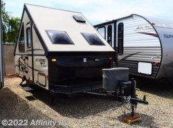 Used 2015  Jayco Jay Series Sport 12HMD by Jayco from Affinity RV in Prescott, AZ
