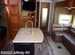 New 2017 Highland Ridge Light 295-FBH available in Prescott, Arizona