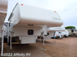 Used 2006  Lance  Lance 1191 by Lance from Affinity RV in Prescott, AZ