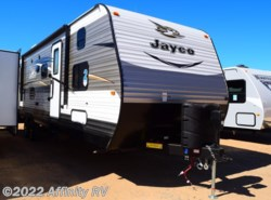 New 2017  Jayco Jay Flight 31QBDS by Jayco from Affinity RV in Prescott, AZ