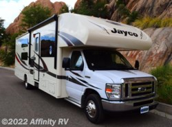 New 2017  Jayco Redhawk 31XL by Jayco from Affinity RV in Prescott, AZ