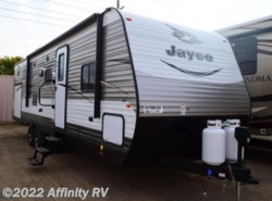 New 2017  Jayco Jay Flight 29QBS by Jayco from Affinity RV in Prescott, AZ