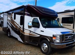 New 2017  Winnebago Aspect 27K by Winnebago from Affinity RV in Prescott, AZ