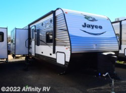 New 2017  Jayco Jay Flight 29RLDS by Jayco from Affinity RV in Prescott, AZ