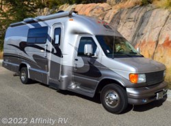 Used 2006  Coach House Platinum 261XL by Coach House from Affinity RV in Prescott, AZ