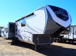 New 2017  Highland Ridge  3X 397-FBS by Highland Ridge from Affinity RV in Prescott, AZ