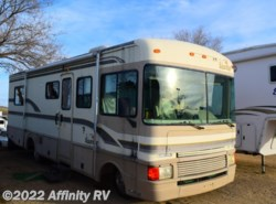 Used 1997  Fleetwood Bounder 28T by Fleetwood from Affinity RV in Prescott, AZ