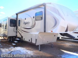 Used 2015  Grand Design Reflection 323-BHS by Grand Design from Affinity RV in Prescott, AZ
