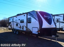New 2017  Grand Design Imagine 2800BH by Grand Design from Affinity RV in Prescott, AZ