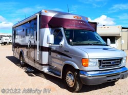 Used 2008  Winnebago Aspect 26A by Winnebago from Affinity RV in Prescott, AZ