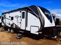 New 2017  Grand Design Imagine 2500RL by Grand Design from Affinity RV in Prescott, AZ