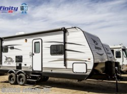 New 2017  Jayco  Jay Flt Slx 245RLSW by Jayco from Affinity RV in Prescott, AZ