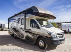 Used 2015  Forest River Sunseeker 2400S