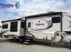 Used 2015  Grand Design Reflection 303RLS by Grand Design from Affinity RV in Prescott, AZ