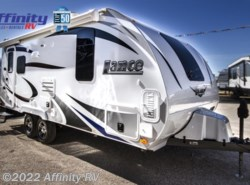 New 2018  Lance  Lance 1995 by Lance from Affinity RV in Prescott, AZ
