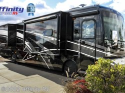 Used 2015  Fleetwood Expedition 38K by Fleetwood from Affinity RV in Prescott, AZ