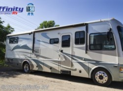 Used 2007  National RV Dolphin Series 6342LX WORKHORSE by National RV from Affinity RV in Prescott, AZ