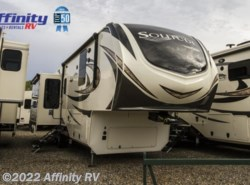 New 2018  Grand Design Solitude 300GK by Grand Design from Affinity RV in Prescott, AZ