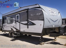 New 2018  Jayco Octane 260 by Jayco from Affinity RV in Prescott, AZ