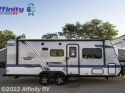 New 2018  Jayco Jay Feather X23F by Jayco from Affinity RV in Prescott, AZ