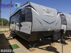 New 2018  Jayco Octane Superlite 265 by Jayco from Affinity RV in Prescott, AZ