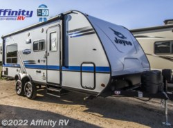 New 2018  Jayco Jay Feather X213 by Jayco from Affinity RV in Prescott, AZ