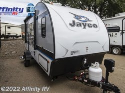 New 2018  Jayco Hummingbird 17RB by Jayco from Affinity RV in Prescott, AZ