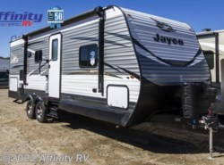 New 2018  Jayco Jay Flight 24RBS by Jayco from Affinity RV in Prescott, AZ