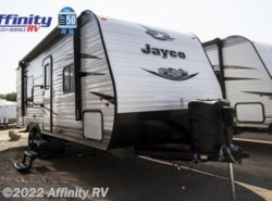 New 2018  Jayco Jay Flight 232RBW by Jayco from Affinity RV in Prescott, AZ