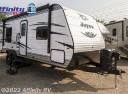 New 2018  Jayco  Jay Flt Slx 232RBW by Jayco from Affinity RV in Prescott, AZ