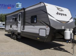 New 2018  Jayco Jay Flight 29BHDB by Jayco from Affinity RV in Prescott, AZ