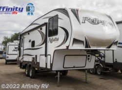 New 2018  Grand Design Reflection 150 Series 230RL by Grand Design from Affinity RV in Prescott, AZ