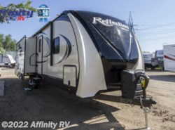 New 2018  Grand Design Reflection 297RSTS by Grand Design from Affinity RV in Prescott, AZ