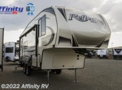 New 2018  Grand Design Reflection 220RK by Grand Design from Affinity RV in Prescott, AZ