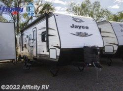 New 2018  Jayco  Jay Flt Slx 287BHSW by Jayco from Affinity RV in Prescott, AZ